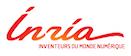 logo_inria.jpg