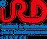 logo_ird_nouveau.png